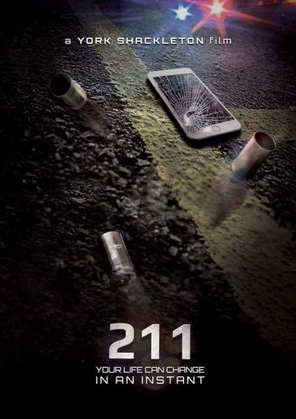 #211 Movie