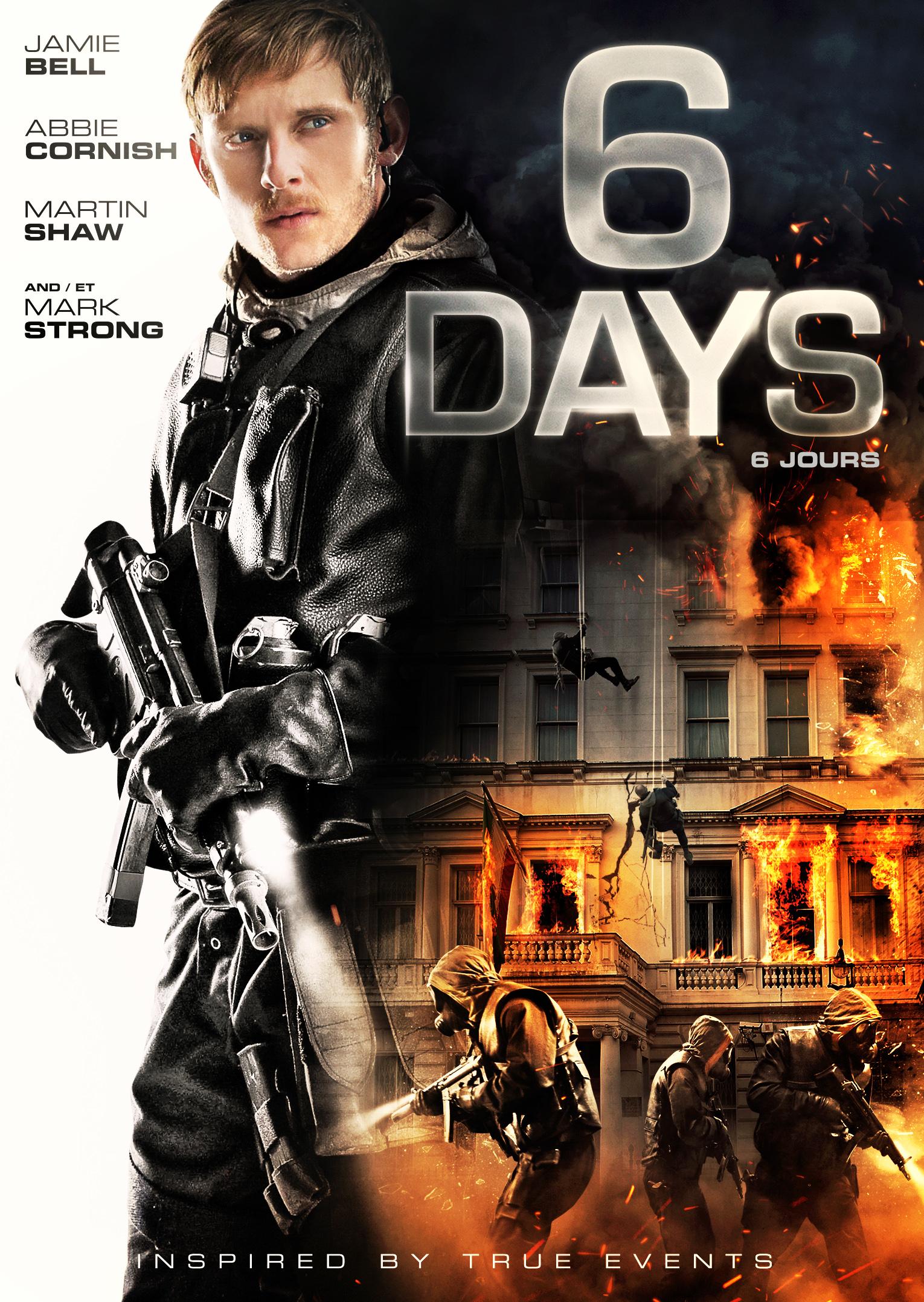 Film Six