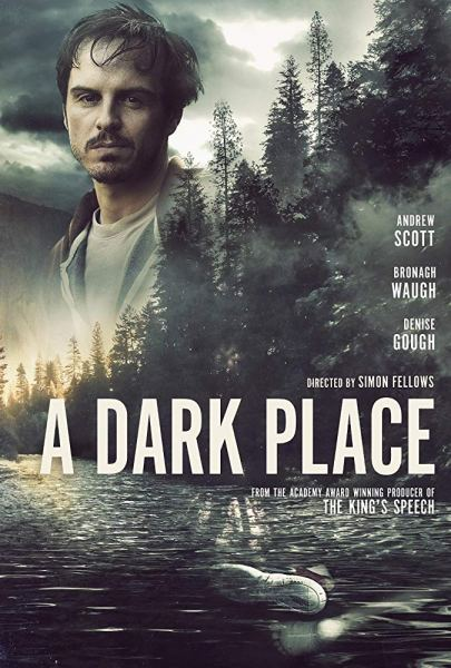 A Dark Place Movie Poster