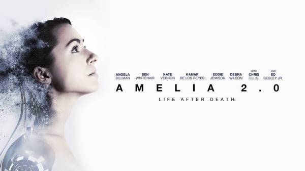 Amlelia 2.0