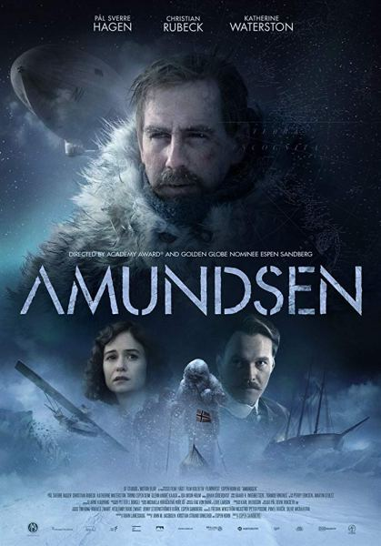 Amundsen-movie-poster_.jpg?resize=419,600&ssl=1
