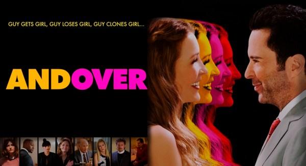 Andover Movie
