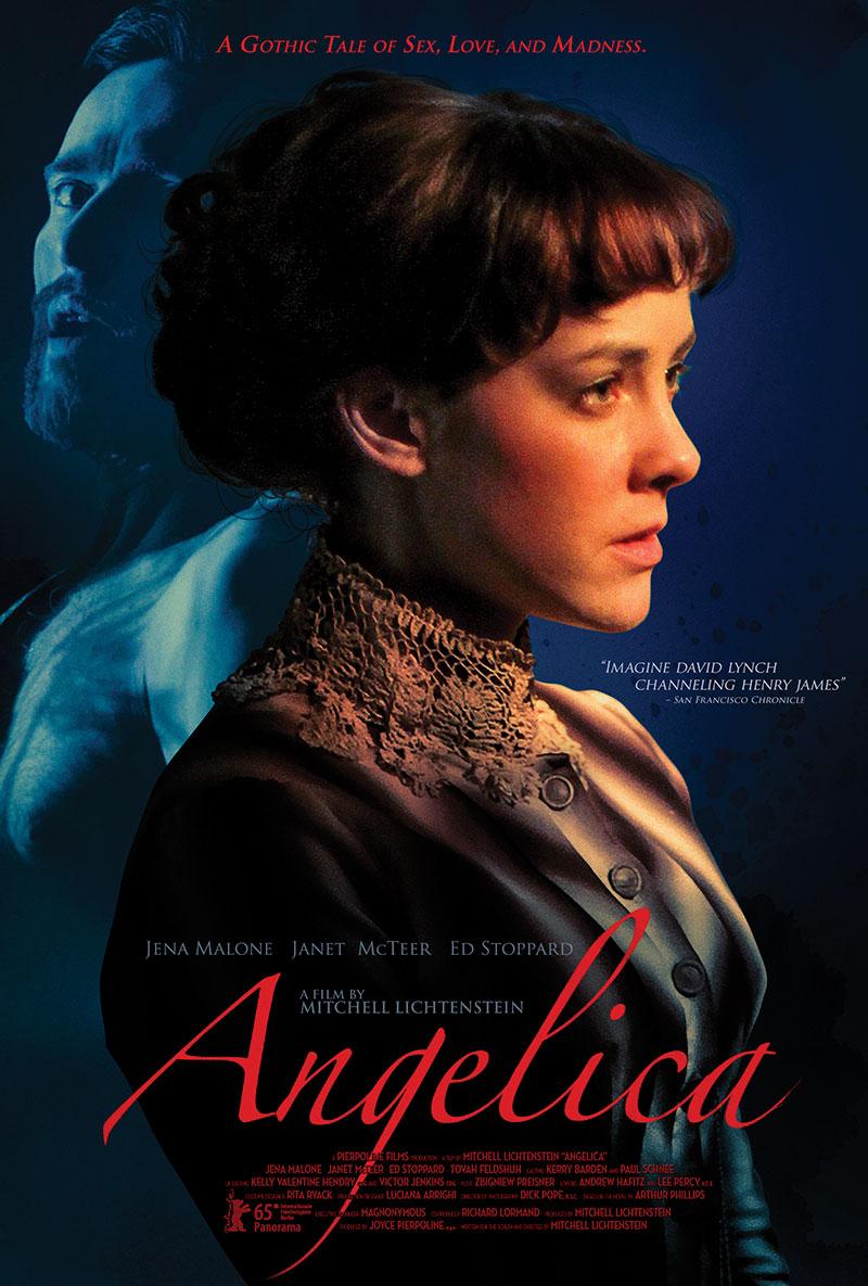Angelfist (1993) - IMDb