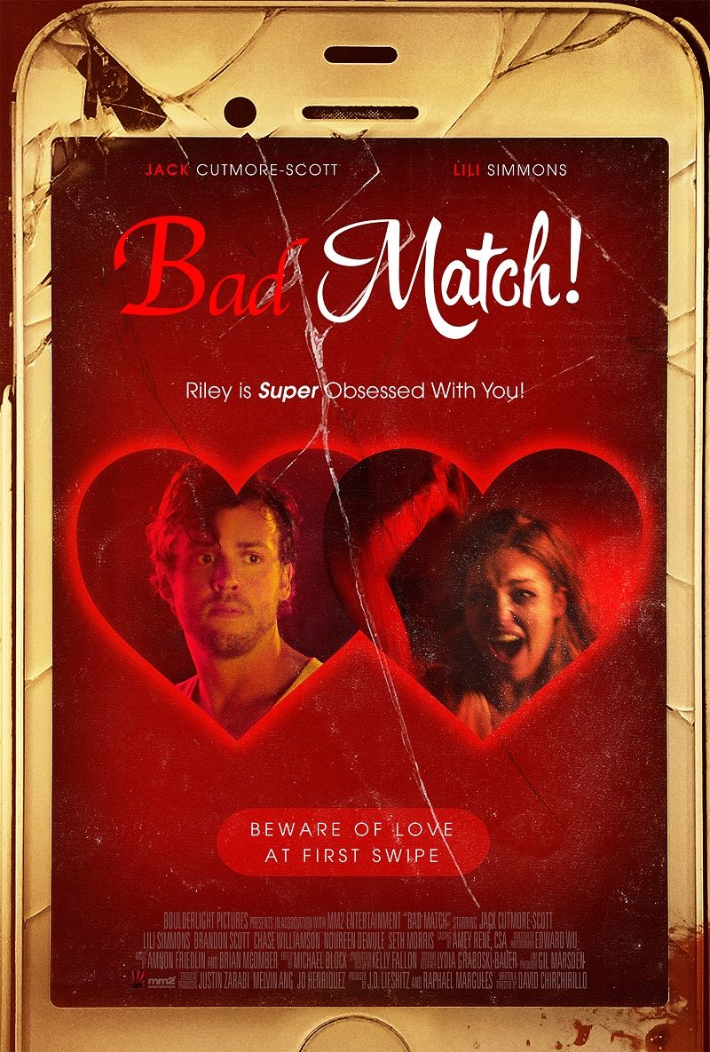 matchmakers lover trailer Magic notion cart home news matchmaker be a matchmaker and run your own dating agency kitty powers' love life release date and trailer jan 19, 2018 jan.