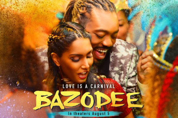 Bazodee movie