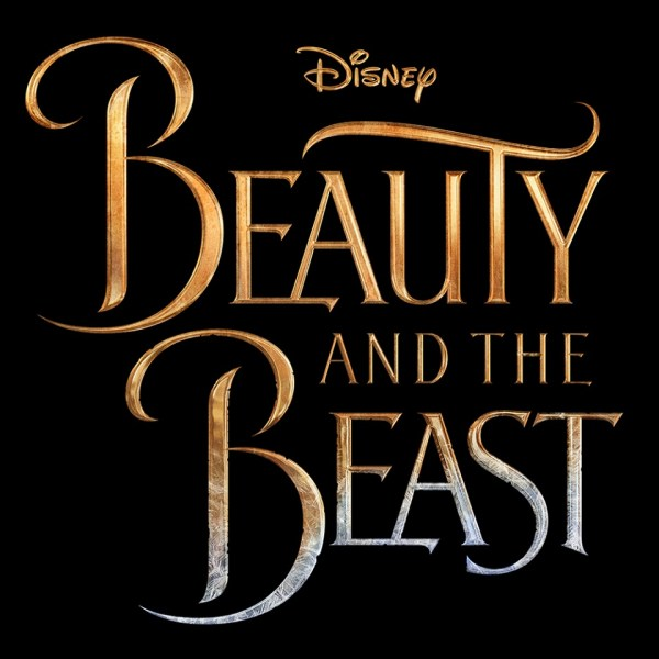 Beauty and the Beast Movie