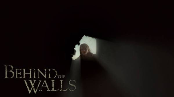 Behind The Walls Movie