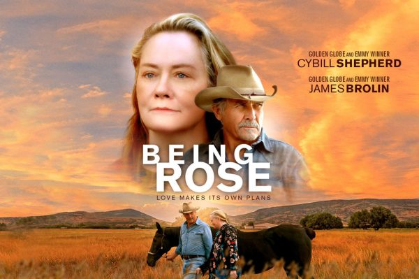 Being Rose Film
