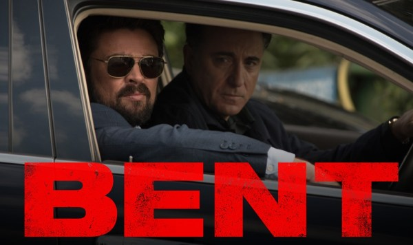 Bent Movie 2018