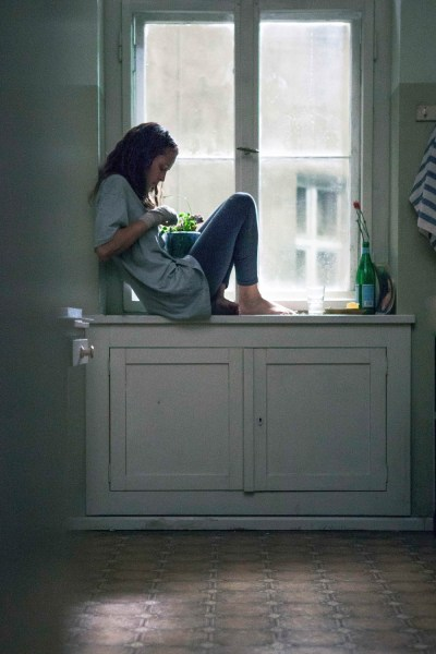 Berlin Syndrome Movie - Teresa Palmer