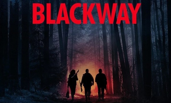 Blackway Movie