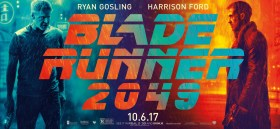 Blade Runner (5)
