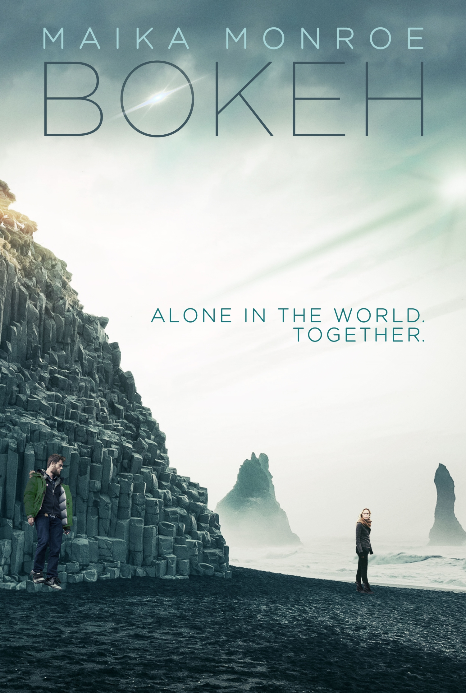 Bokeh Film