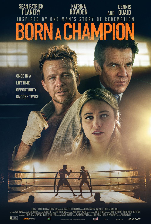 Born-a-Champion-movie-poster.jpg?ssl=1