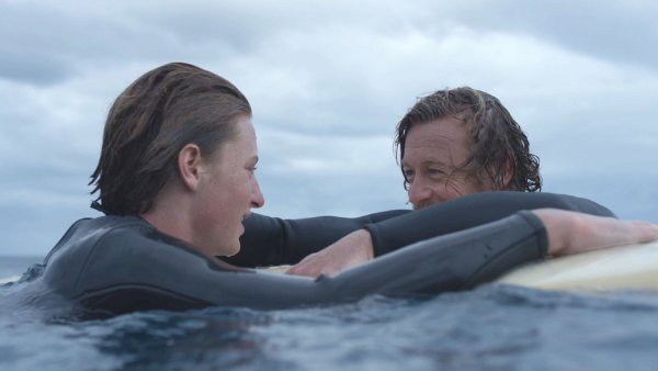 Breath Film Simon Baker And Samson Coulter
