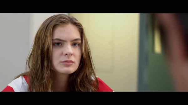 Brighton Sharbino Urban Country Movie