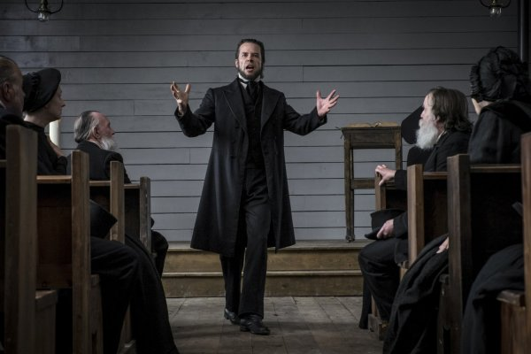 brimstone-movie-1