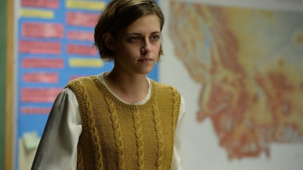 Certain Women movie