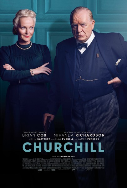 Churchill 1$@100%AW.indd