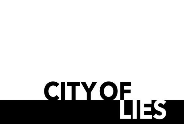 City Of Lies Movie 2018