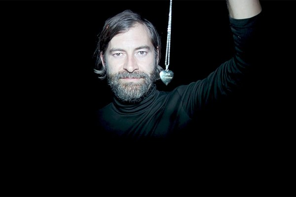 Creep 2 Movie