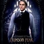 Crimson Peak Character Poster (1)