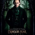Crimson Peak Charakter Poster (4)