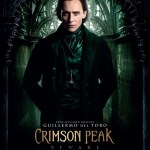 Crimson Peak Character Poster (4)