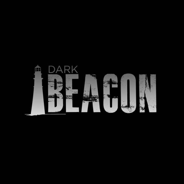 Dark Beacon Movie