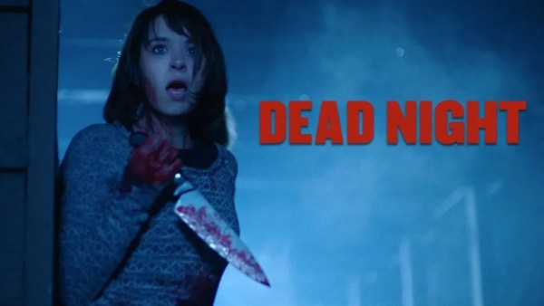 Dead Night Movie