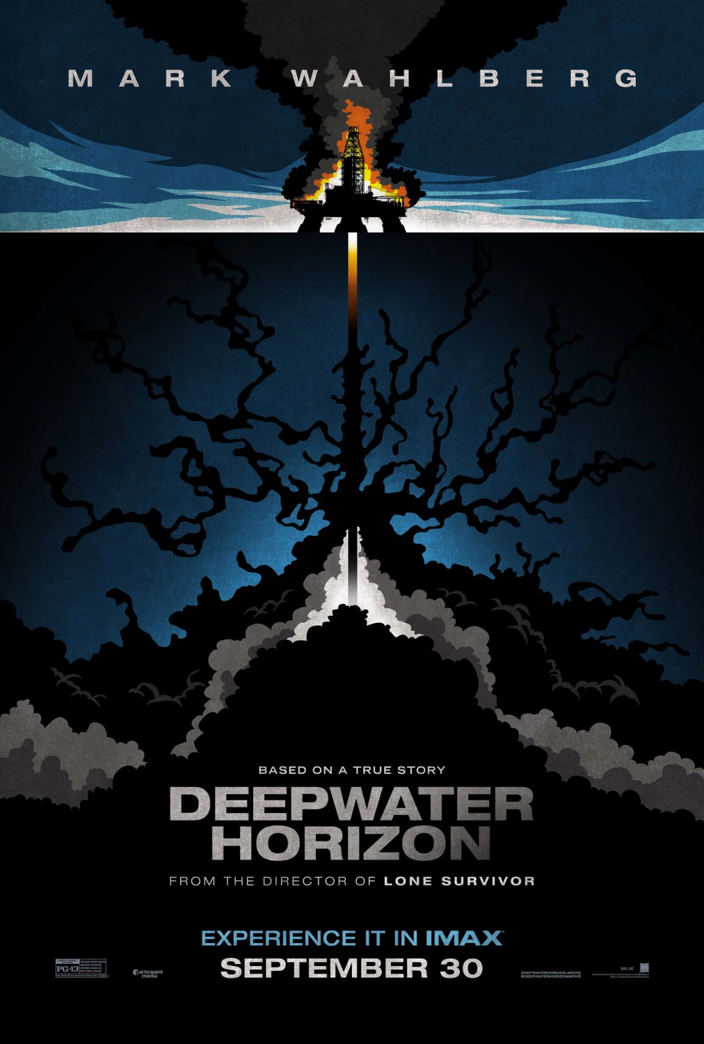 deepwater men Manslaughter charges dropped against deepwater horizon charges dropped against deepwater horizon not find any fault with the company men beyond the.