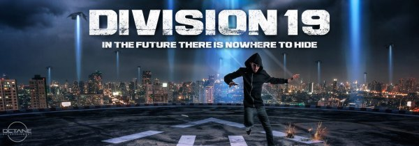 Division 19 Film