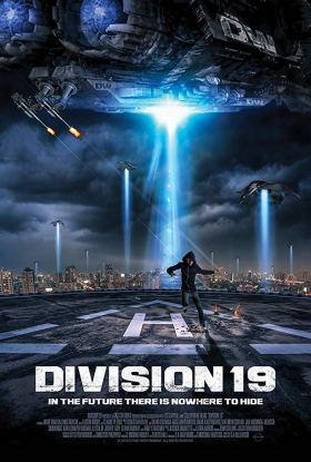 Division19