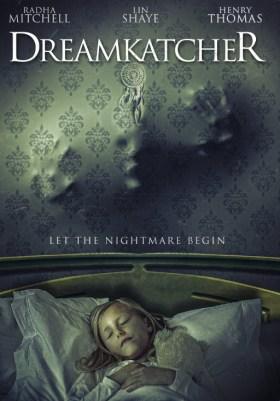 Dreamkatcher Movie Poster