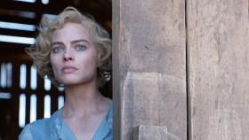 Dreamland Movie - Margot Robbie