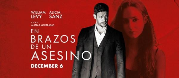 EN BRAZOS DE UN ASESINO Movie