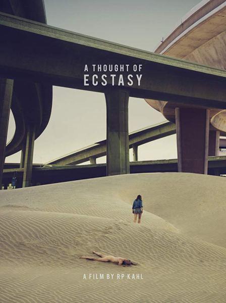 Ecstasy Movie Poster