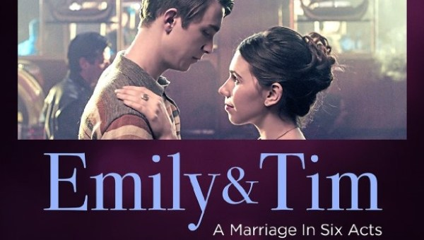 Emily and Tim movie