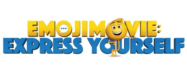 EmojiMovi Express Yourself