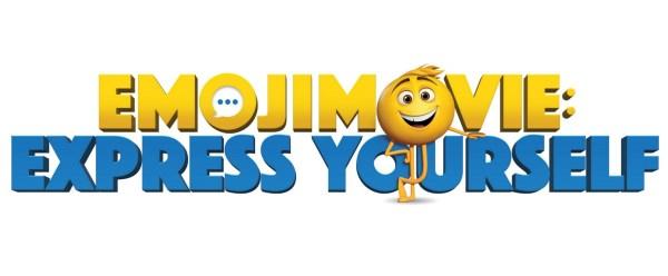 EmojiMovi Express Yourself