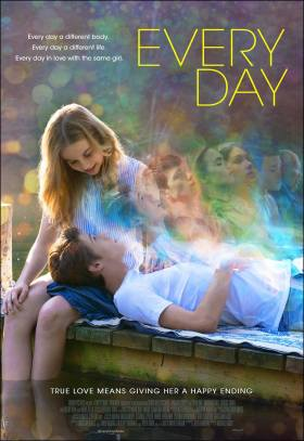 a perfect day film