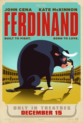 Ferdinand Film (1)