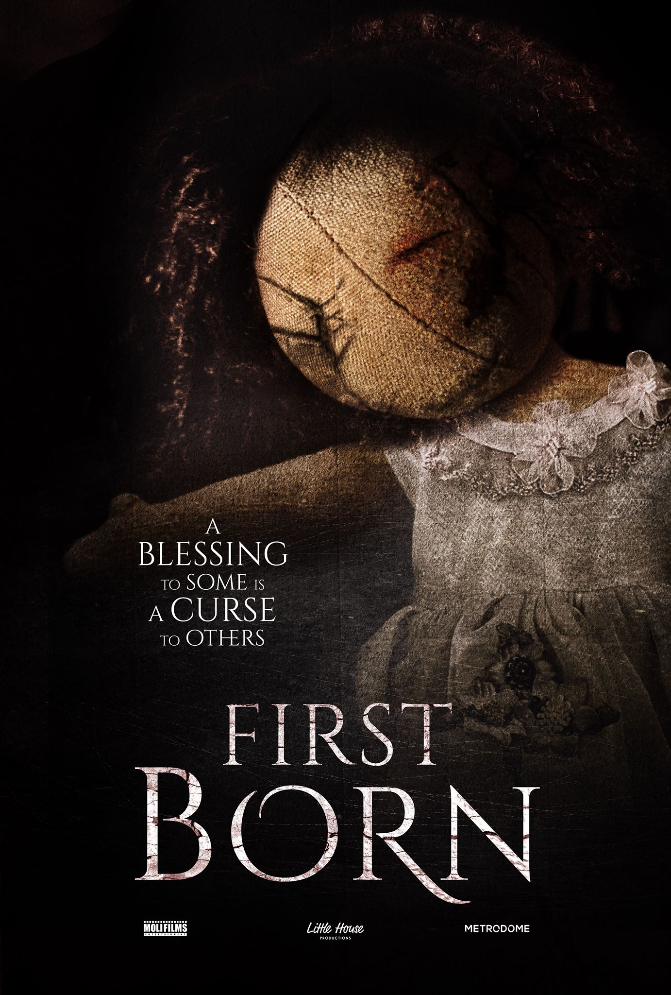 What is the fast of the firstborn?