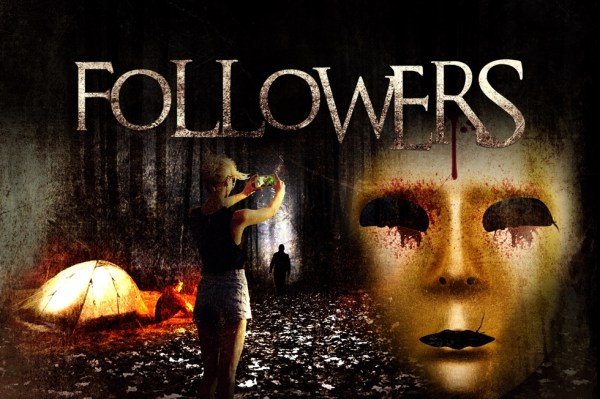 Followers Movie