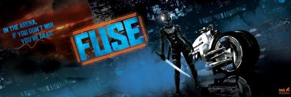 Fuse Movie