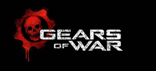 Gears Of War Movie