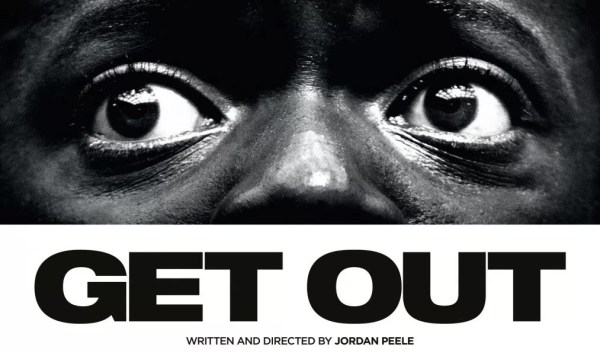 Get Out Movie Song
