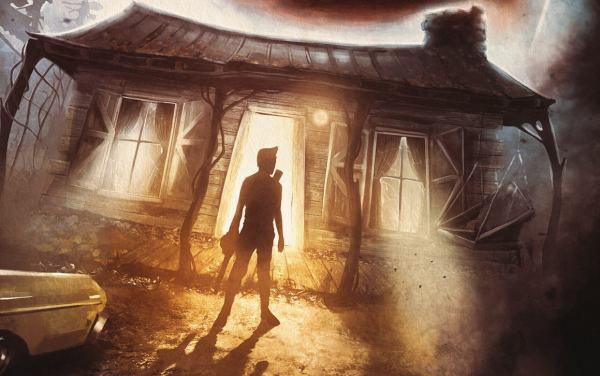 Hail To The Deadites Documentary Movie