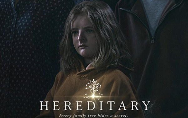 Hereditary Film