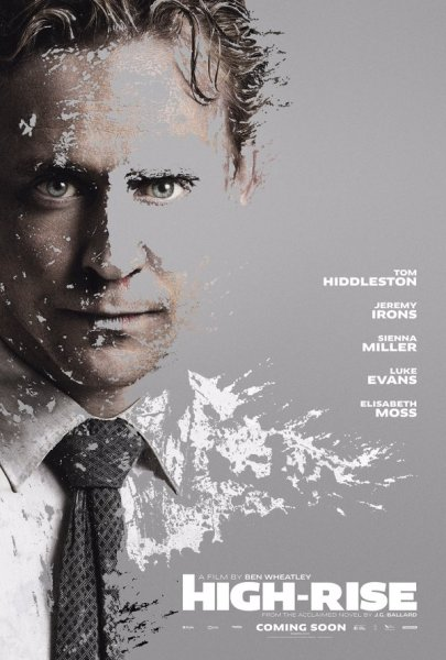 High-Rise-Paint-Poster